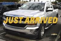 2017 Chevrolet Silverado 1500 LT Pickup in Franklin, TN