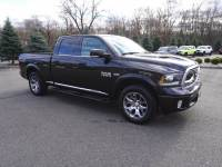 2018 Ram 1500 Laramie Limited Truck Crew Cab in East Hanover, NJ