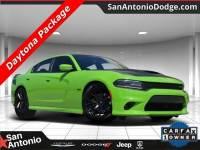 2017 Dodge Charger Daytona 340 Daytona 340 RWD