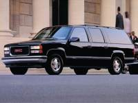 Used 1999 GMC Suburban 1500 for Sale in Clearwater near Tampa, FL