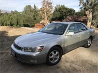 1998 Lexus ES 300 Beauty