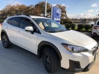 Used 2019 Subaru Crosstrek Premium For Sale Grapevine, TX