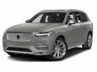 Used 2016 Volvo XC90 For Sale | Greensboro NC | G1039731