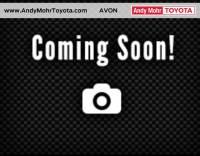 Pre-Owned 2014 Volkswagen Jetta 2.0L TDI FWD 4D Sedan