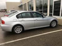Used 2006 BMW 325i For Sale in Monroe OH