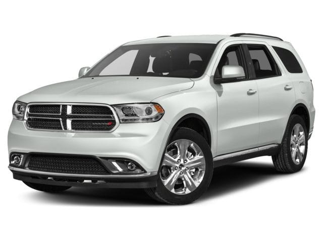Photo 2017 Dodge Durango RWD GT SUV in Baytown, TX. Please call 832-262-9925 for more information.