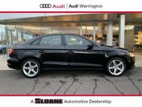Certified Pre-Owned 2016 Audi A3 2.0T Premium Sedan in Warrington, PA