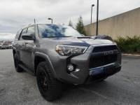 Used 2016 Toyota 4Runner TRD Pro SUV 4x4 in Cockeysville, MD