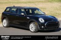 2017 MINI Clubman Cooper S Clubman Wagon in Franklin, TN