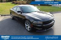 2016 Dodge Charger R/T Sedan in Franklin, TN