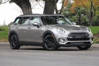 2019 MINI Clubman Cooper S Clubman Signature Wagon in Franklin, TN