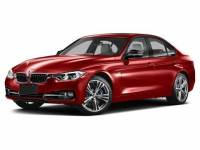 Used 2016 BMW 340i xDrive Sedan for Sale in Manchester near Nashua