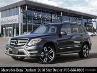 Certified Pre-Owned 2014 Mercedes-Benz BlueTEC AWD
