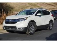 Used 2017 Honda CR-V EX-L 2WD SUV in Athens, GA