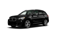 2018 BMW X1 Sdrive28i Sports Activity Vehicle SAV in Jacksonville