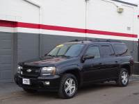 Used 2006 Chevrolet TrailBlazer EXT For Sale | Heath OH