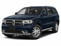 Used 2018 Dodge Durango GT SUV For Sale in Bedford, OH