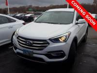 2017 Hyundai Santa Fe Sport 2.4 Base Popular Package in Atlanta