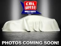 2008 Chevrolet Silverado 2500HD 4X4 LTZ Crew Cab 8FT NAV Duramax-Allison 1Owner Ni