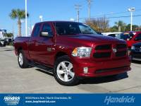 2015 Ram 1500 Express Pickup in Franklin, TN