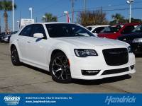 2018 Chrysler 300 300S Sedan in Franklin, TN