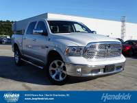 2016 Ram 1500 Laramie Pickup in Franklin, TN