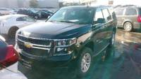 Used 2018 Chevrolet Tahoe For Sale | Redwood City CA