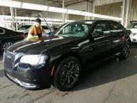 Used 2018 Chrysler 300 For Sale | Redwood City CA