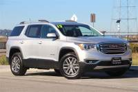 Used 2017 GMC Acadia For Sale | Redwood City CA