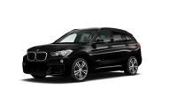 2018 BMW X1 Sdrive28i Sports Activity Vehicle SAV | Jacksonville