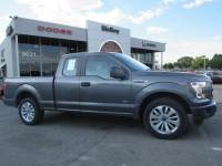 Used 2016 Ford F-150 Truck for SALE in Albuquerque NM