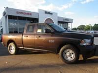 Used 2017 Ram 1500 Truck for SALE in Albuquerque NM