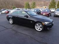 2008 BMW 3 Series 328i Convertible in East Hanover, NJ