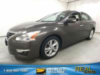 Used 2013 Nissan Altima For Sale | Cicero NY
