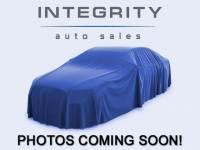 2011 Chevrolet Traverse LT AWD