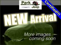 Used 2016 Jeep Grand Cherokee Limited 4x4 SUV in Burnsville, MN.
