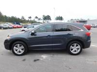 2013 Acura RDX RDX with Technology Package SUV in Columbus, GA