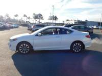 2014 Honda Accord LX-S Coupe in Columbus, GA