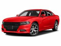 Used 2018 Dodge Charger R/T RWD Car in Woodbury Heights
