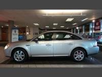 2009 Ford Taurus Limited -4WD for sale in Cincinnati OH