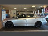 2006 Mazda Mazdaspeed6 Sport /AWD for sale in Cincinnati OH