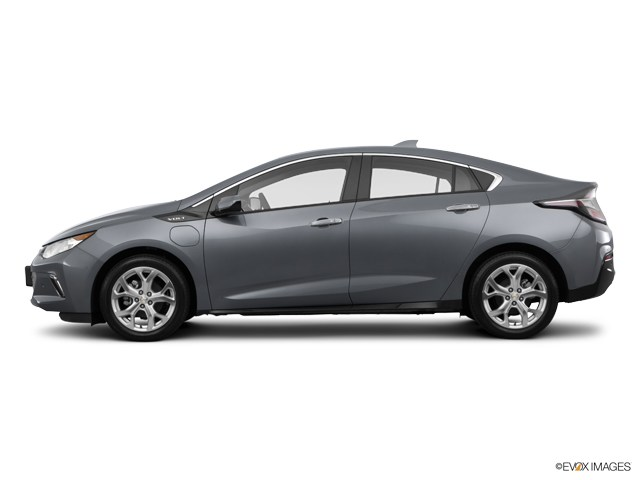 Photo 2017 Chevrolet Volt Premier for sale in Jacksonville, FL