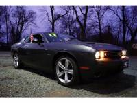 Used 2017 Dodge Challenger R/T Coupe For Sale in Little Falls NJ