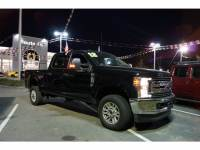 Used 2018 Ford F-250 Truck Crew Cab For Sale in Little Falls NJ