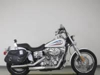 Pre-Owned 2006 Harley-Davidson Dyna Super Glide FXD35