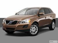 Pre-Owned 2010 Volvo XC60 T6 in Greenville SC