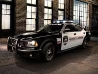 2012 Dodge Charger Police Sedan Rockingham, NC