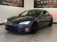 2015 Other Model S P85D AWD AUTOPILOT NAVIGATION PANORAMIC ROOF REAR CAMERA LANE ASSIST SPEED