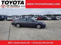 Used 2008 Toyota Avalon 4dr Sdn XLS