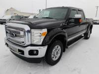 2012 Ford F-350SD XLT Truck in Marlette, MI